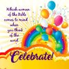 Celebrate_woman-