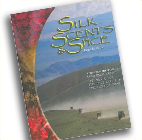 Silk-Scents-Spice