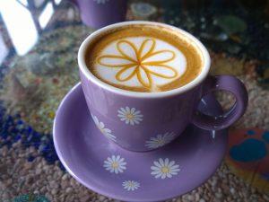 coffee-870177_640