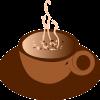 coffee-155418_640