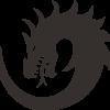 dragon-2640113_1280